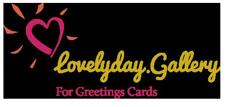 Lovelyday Gallery