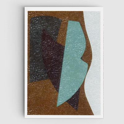 porthcurno-granite-8