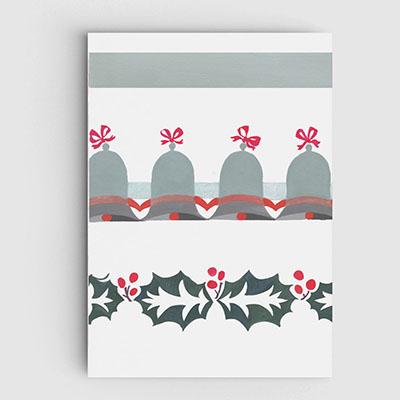 _0004_Skandachic-Cards-191