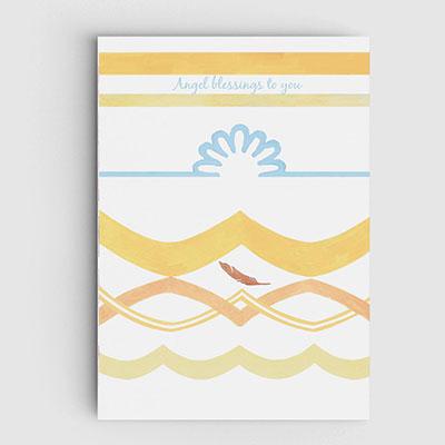 _0005_Skandachic-Cards-190