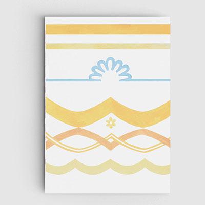 _0015_Skandachic-Cards-180