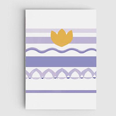 _0019_Skandachic-Cards-176