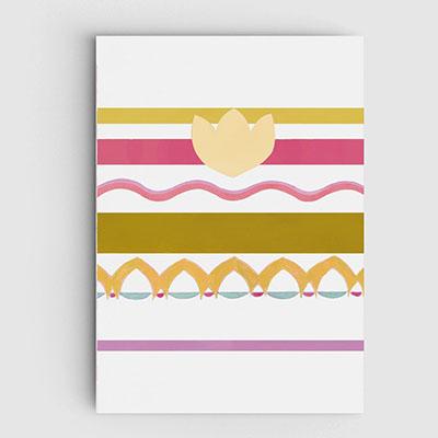 _0022_Skandachic-Cards-173