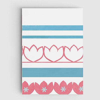 _0025_Skandachic-Cards-170