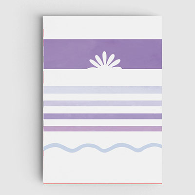 _0032_Skandachic-Cards-163