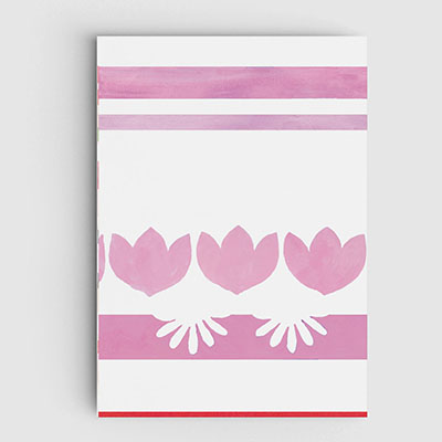 _0038_Skandachic-Cards-157