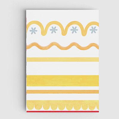 _0040_Skandachic-Cards-155