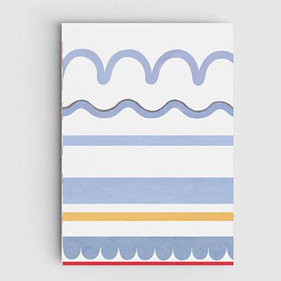 _0042_Skandachic-Cards-153