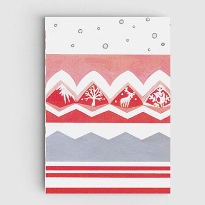 _0043_Skandachic-Cards-152