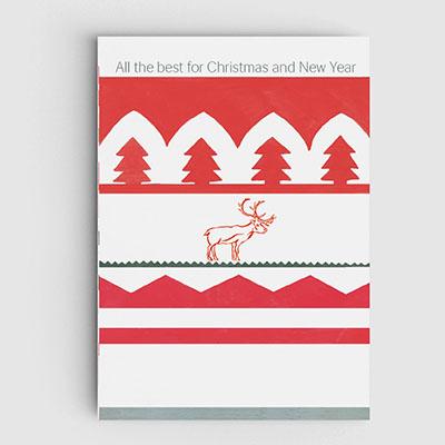 _0044_Skandachic-Cards-151