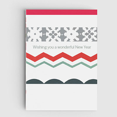 _0047_Skandachic-Cards-148