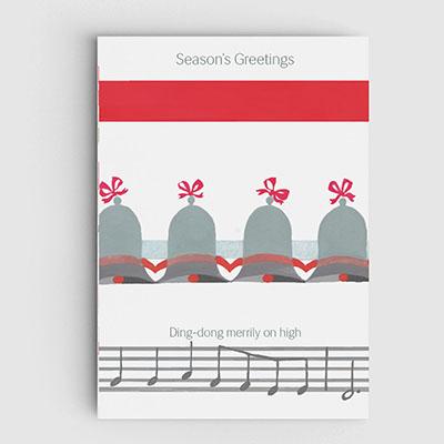 _0052_Skandachic-Cards-143