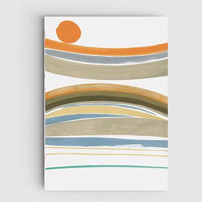 _0068_Skandachic-Cards-127