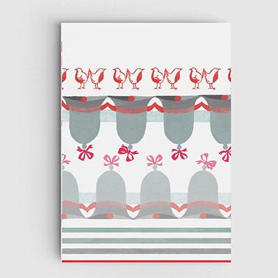 _0069_Skandachic-Cards-126