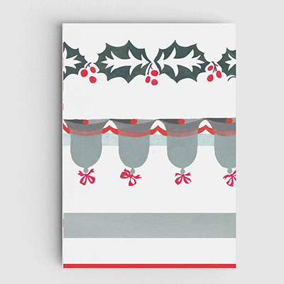 _0070_Skandachic-Cards-125