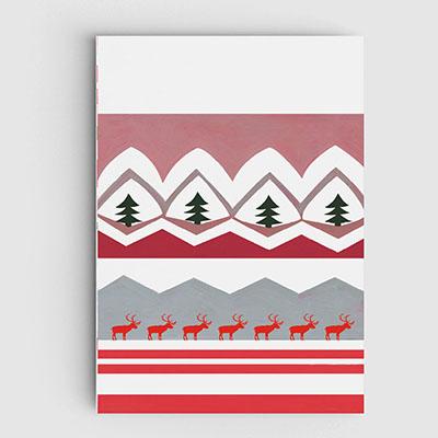 _0071_Skandachic-Cards-124