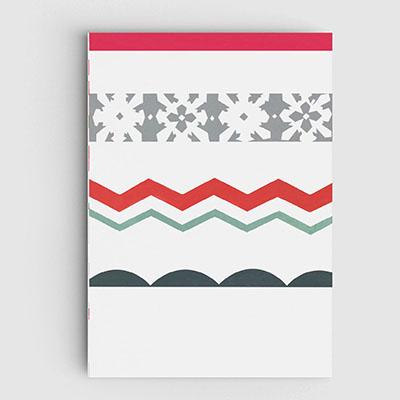 _0072_Skandachic-Cards-123