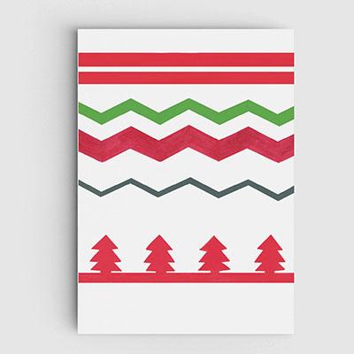 _0074_Skandachic-Cards-121