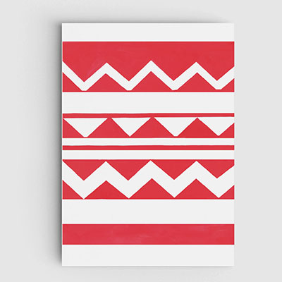 _0075_Skandachic-Cards-120