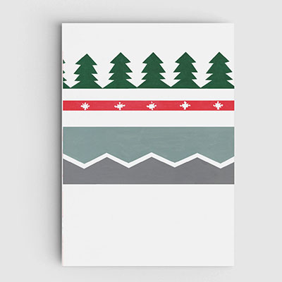 _0076_Skandachic-Cards-119