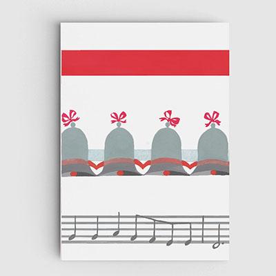 _0077_Skandachic-Cards-118
