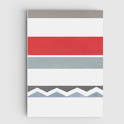 _0080_Skandachic-Cards-115