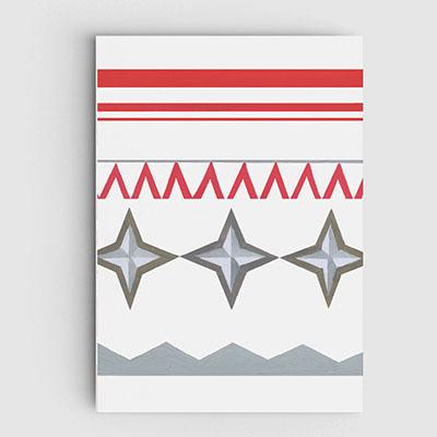 _0081_Skandachic-Cards-114