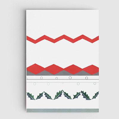 _0082_Skandachic-Cards-113