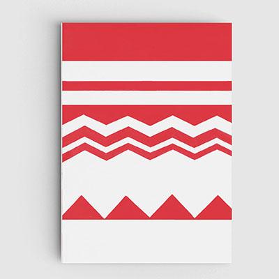 _0083_Skandachic-Cards-112