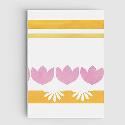 _0084_Skandachic-Cards-111