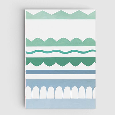_0086_Skandachic-Cards-109