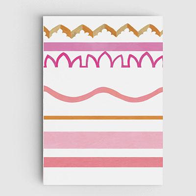_0087_Skandachic-Cards-108