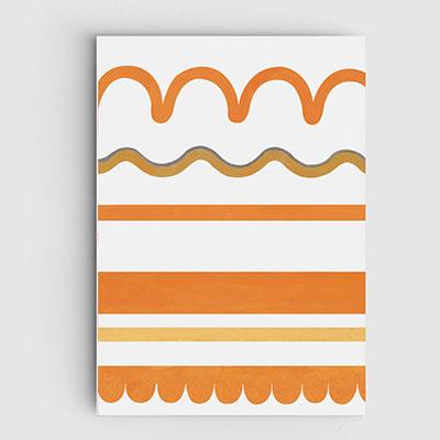 _0088_Skandachic-Cards-107