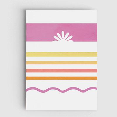 _0089_Skandachic-Cards-106