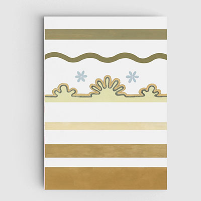 _0090_Skandachic-Cards-105