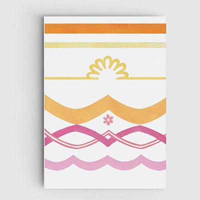 _0091_Skandachic-Cards-104