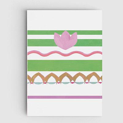 _0093_Skandachic-Cards-102