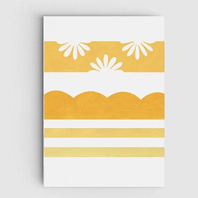 _0094_Skandachic-Cards-101