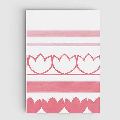 _0095_Skandachic-Cards-100